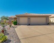 2544 N Pinnule Circle, Mesa image