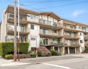 1770 NW 58th St Unit 323, Seattle image
