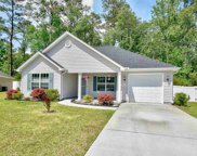 260 Upper Saddle Circle, Conway image