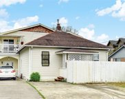 9021 46th Ave S, Seattle image
