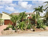 4809 Laurel LN, Fort Myers image