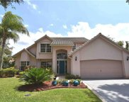 12646 Shannondale CT, Fort Myers image