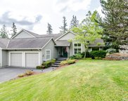 4920 New Woods Place, Mount Vernon image