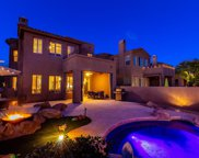 12335 E North Lane, Scottsdale image