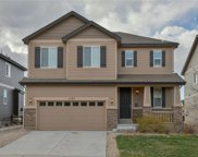 1125 103rd Avenue, Greeley image