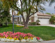 80166 Golden Horseshoe Drive, Indio image