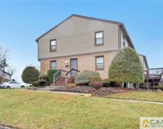 38 Highview Drive # 38, Woodbridge Proper NJ 07095, 1225 - Woodbridge Proper image