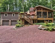 13 Lakeview Ct, Gouldsboro image