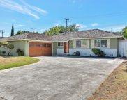 651 Hillsdale Ave, Santa Clara image