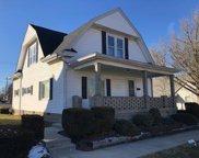 94 N Jefferson Street, Danville image