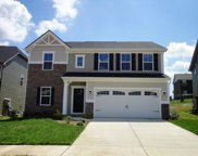 422 Heroit Drive - #36, Spring Hill image