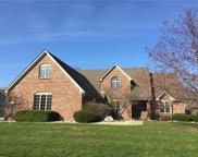 6 Spotted Owl  Drive, Brownsburg image