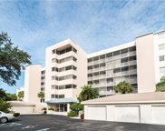 285 Naples Cove Dr Unit 1103, Naples image