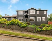 729 30th Ave, Seattle image