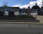 1128 Kimball Ave, Seaside image
