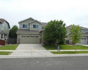 16270 East 106th Way, Commerce City image