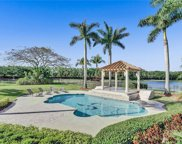 3542 Derby Ln, Weston image