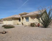 7322 W Turtlecreek, Tucson image