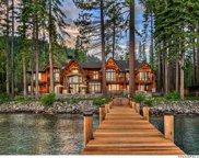 4250 West Lake Boulevard, Homewood image