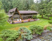 24504 SE 246th St, Maple Valley image