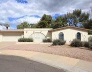 8360 E Via De Dorado --, Scottsdale image