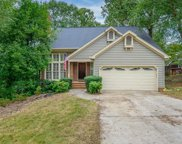 8 Woodway Drive, Greer image