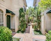 4507 Holland Avenue Unit 101, Dallas image