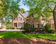 201 Old Pros Way, Cary image