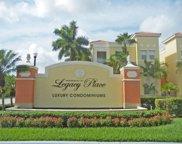 11028 Legacy Drive Unit #104, Palm Beach Gardens image