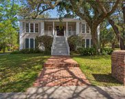 112 Chipley Ave, Pensacola image