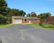 13828 Paradise Church Rd, Hagerstown image