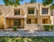 5817 W Evans Drive, Glendale image