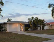219 Santa Monica CT, Cape Coral image