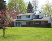 276 Southboro Drive, Webster image