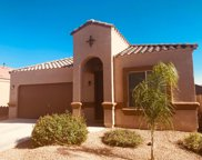 4971 E Sunstone Drive, San Tan Valley image