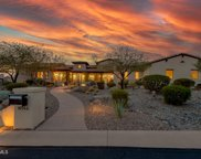 10744 E Copa Del Oro Lane, Gold Canyon image
