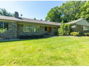 145 Lakeview Drive, Media image