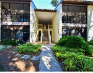 622 Bird Bay Drive S Unit 206, Venice image