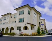 1251 Paseo Sea Breeze Unit #20, Otay Mesa image