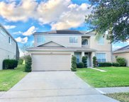 2713 Scarborough Court, Kissimmee image