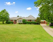 1938 Hygeia Rd, Greenbrier image