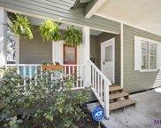 541 Hebert St, Baton Rouge image