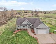 1555 N Behler Road, Bailey image