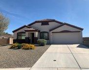 6473 S Kite, Tucson image