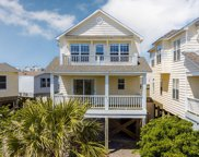 809 N Topsail Drive Unit #A, Surf City image