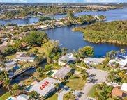 6835 Kingston Drive, Lake Worth image