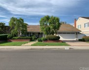 1814 Port Seabourne Way, Newport Beach image
