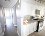 4360 SANDERLING Circle Unit #60, Las Vegas image