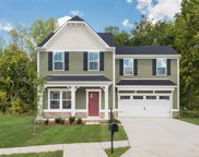 513 N Red Hill Court, L17, Brentwood image