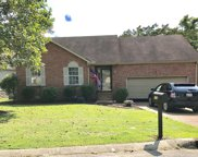 693 Kingsway Dr, Old Hickory image
